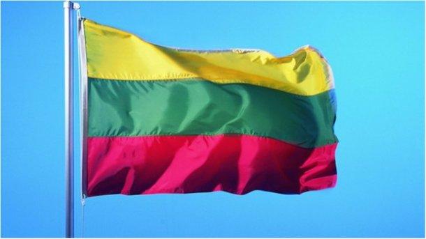 Граждане Литвы вынесли неутешительный вердикт Российской Федерации и Белоруссии