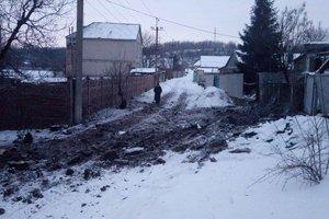Боевики продолжают обстрелы на Донбассе, ВСУ понесли новые потери