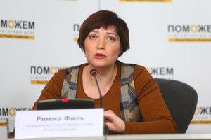 Ринат Ахметов объединил усилия всех своих активов вокруг критической ситуации в Авдеевке