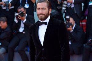 """Джейк Джилленхол считает, что Райан Рейнольдс заслужил номинацию на """"Оскар"""" за """"Дэдпула"""""""
