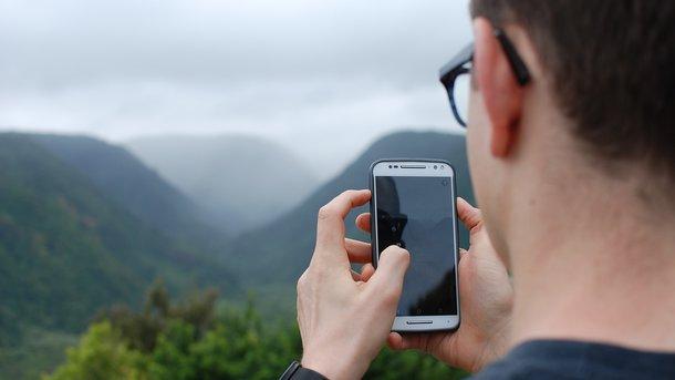 В ЕС исчезнет мобильный роуминг