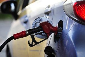 Эксперты пояснили, почему подорожали бензин и дизтопливо