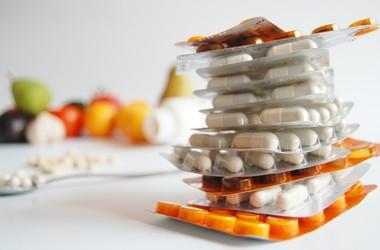 Удешевление лекарств откладывается