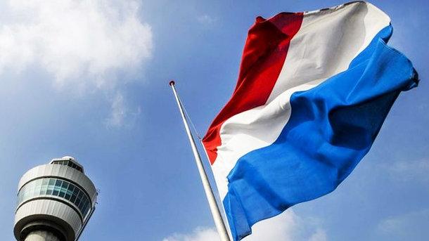 ВНидерландах голоса избирателей будут подсчитывать вручную