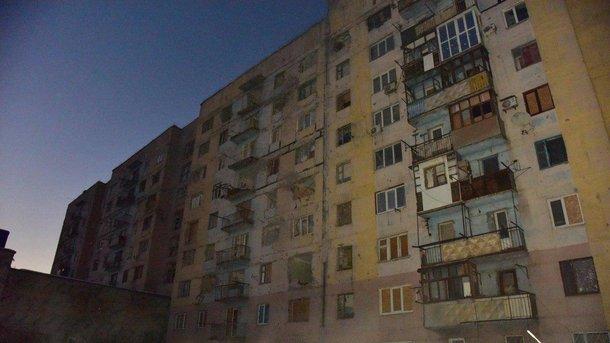 Новости погоды в кемеровской области