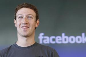 """Facebook из-за очков виртуальной реальности """"попал"""" на полмиллиарда долларов"""