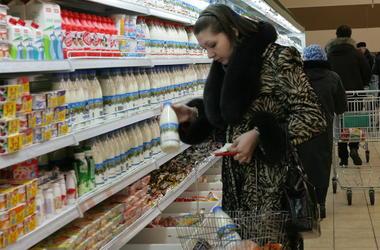 Цены бьют рекорды: эксперт рассказал о подорожании продуктов в Украине