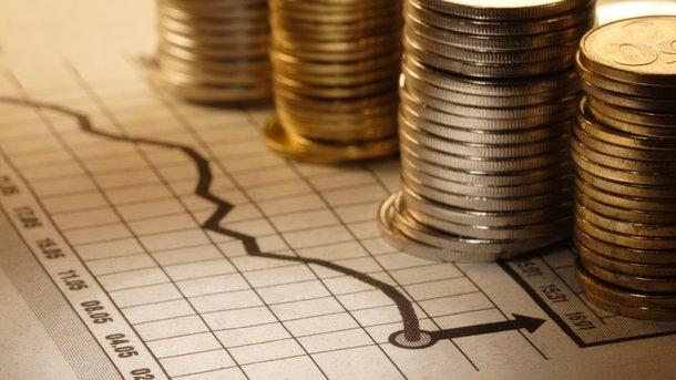 ПриватБанк не причастен к раздуванию инфляции и курса доллара в Украине