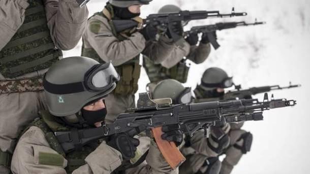 Обстрелы Авдеевки: вМинобороны пояснили причины обострение ситуации вгороде