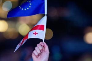 """Оккупированные Россией Абхазия и Осетия могут получить """"безвиз"""" с ЕС"""