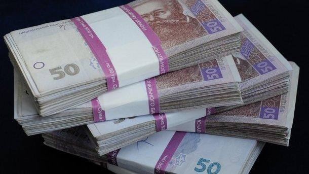 Чиновники изОдесской таможни нелегально продали 800 тыс. тонн нефтепродуктов