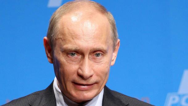Польша призывает Россию вывести из Украины военную технику и персонал - заявление МИД - Цензор.НЕТ 8119