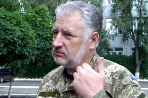 В ходе обстрела боевиками Авдеевки перебиты газопровод и теплотрасса