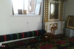 В Одесской области снова ограбили два храма