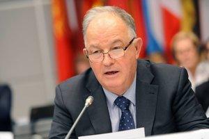 В СММ ОБСЕ поддержали призыв Совбеза ООН по Авдеевке