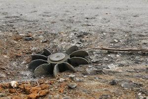 Эскалация в Авдеевке: стало известно, сколько военных погибло за время обострения