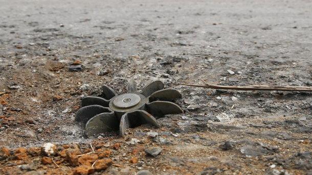 Стало известно, сколько военных погибло завремя обострения— Эскалация вАвдеевке