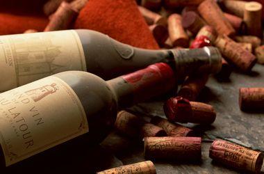 Ученые рассказали, какую главную опасность алкоголь несет для мужчин
