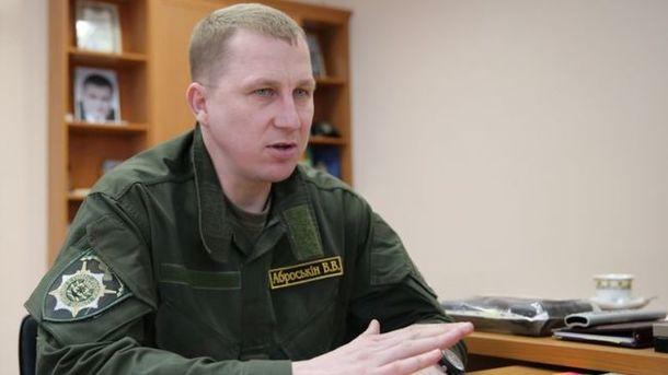ВАвдеевке снаряд попал вквартиру, где находилась мать и 5 детей