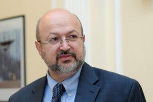 Генсек ОБСЕ Заньер призвал немедленно прекратить огонь на Донбассе