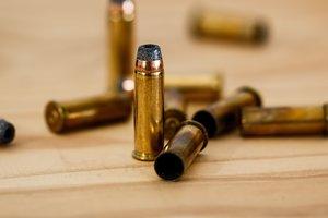 В Херсонской области военный украл гранаты и мины