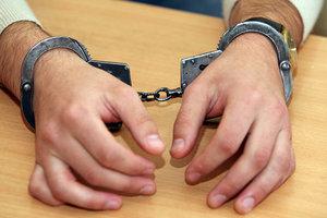 В аэропорту Львова задержан гражданин Турции, разыскиваемый Интерполом