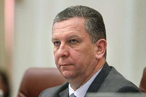 Рева раскритиковал блокаду Донбасса из-за угрозы энергоснабжению