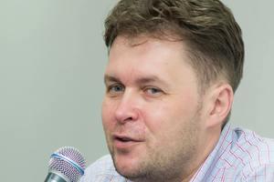 Украина может нанести России ответный удар деньгами - эксперт