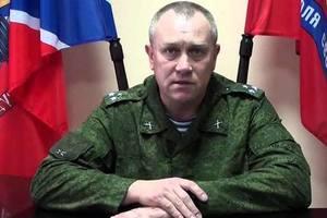 Осталось двое: неожиданные подробности убийства главаря боевиков