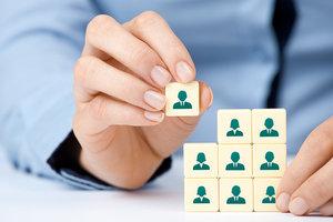 Безработных ждет бизнес-реформа