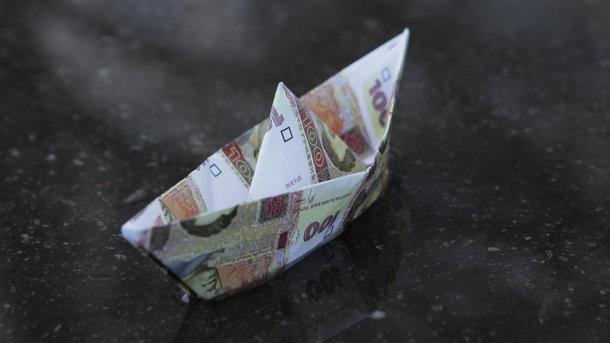 НБУ: Наукраинском рынке остается 5 проблемных банков