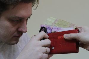 Верификация по-новому: украинцев с субсидиями и пенсиями будут проверять ревизоры
