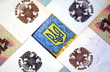 """Украина ждет решения суда по """"долгу Януковича"""""""