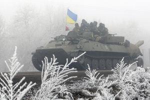 Мирные герои: жители Донбасса помогают украинской армии, чем могут