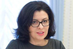 В Раде призывают депутатов разработать законопроект об ответственности РФ за агрессию