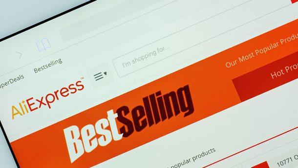 AliExpress изменил правила бесплатной доставки товаров в РФ