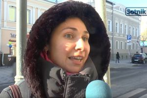 """Москвичи: """"Путин лично никого не убивал"""""""