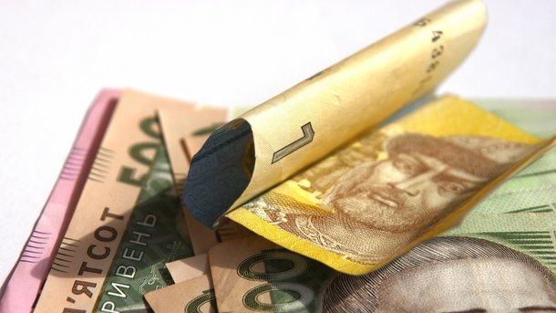 Пенсионную реформу реализуют напротяжении года,— Рева