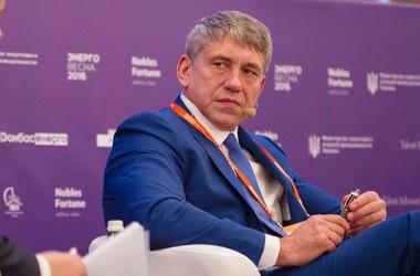 Насалик: Украина не закупает уголь с Донбасса по формуле Роттердам+