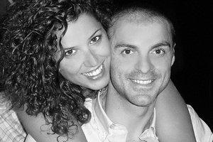 Итальянский футболист застрелил убийцу его жены