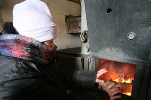 Чем грозит Украине блокада Донбасса