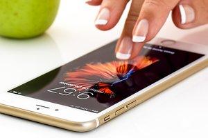 Как выбрать идеальный тарифный план для своего мобильного телефона