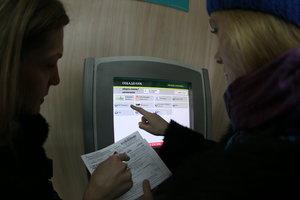 Сколько за коммуналку платят соседи Украины: у кого дороже и почему