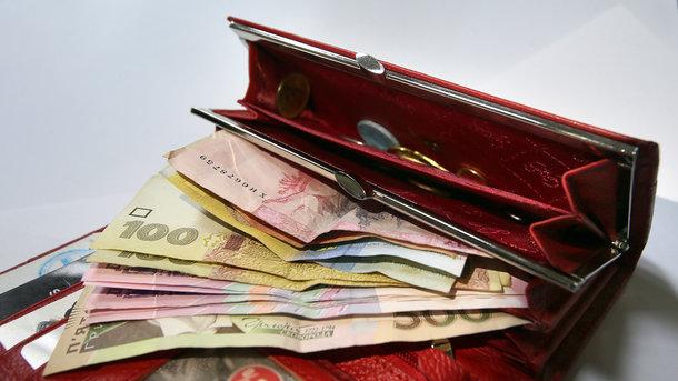 Кто в Украине зарабатывает больше всех: рейтинг профессий