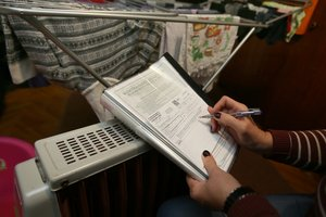 Рост коммуналки стимулирует украинцев сдавать жилье в аренду