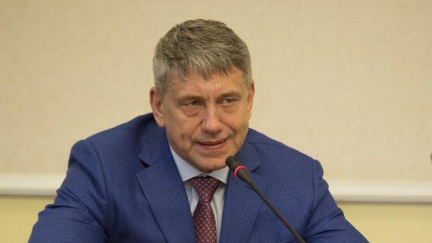Минэнерго: Перемещение угля с Донбасса – это не торговля с оккупированными территориями