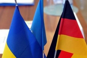 Посол Германии объяснил свое скандальное заявление по выборам на Донбассе