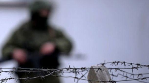 ВДнипре остаются неопознанными неменее сотни погибших бойцов АТО