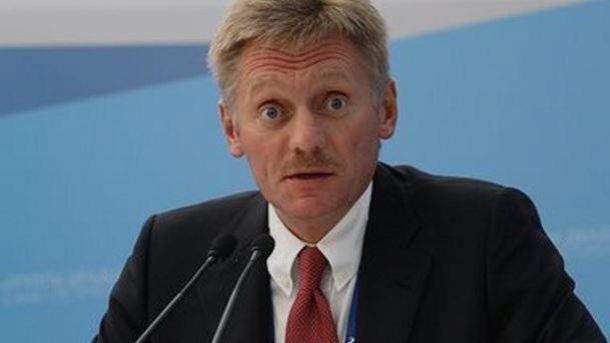 Глава дисциплинарной комиссии МОК обвинил Россию в шпионаже - Цензор.НЕТ 5335