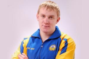 Убийцу одесского чемпиона Европы экстрадировали и посадили в СИЗО